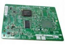 Akcesoria do KX-NS500/700